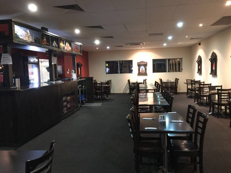 Masala Indian Cuisine Northern Beaches - Palm Beach Accommodation