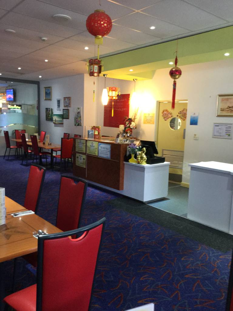 Karuah RSL Club - Palm Beach Accommodation