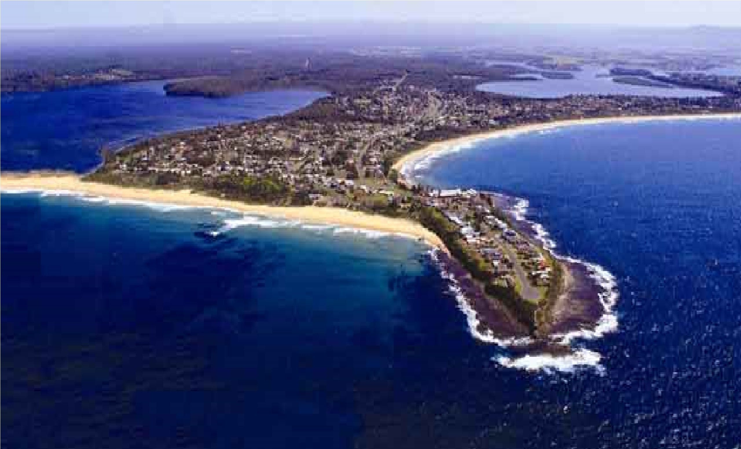 Burradise Festival at Culburra Beach - Palm Beach Accommodation
