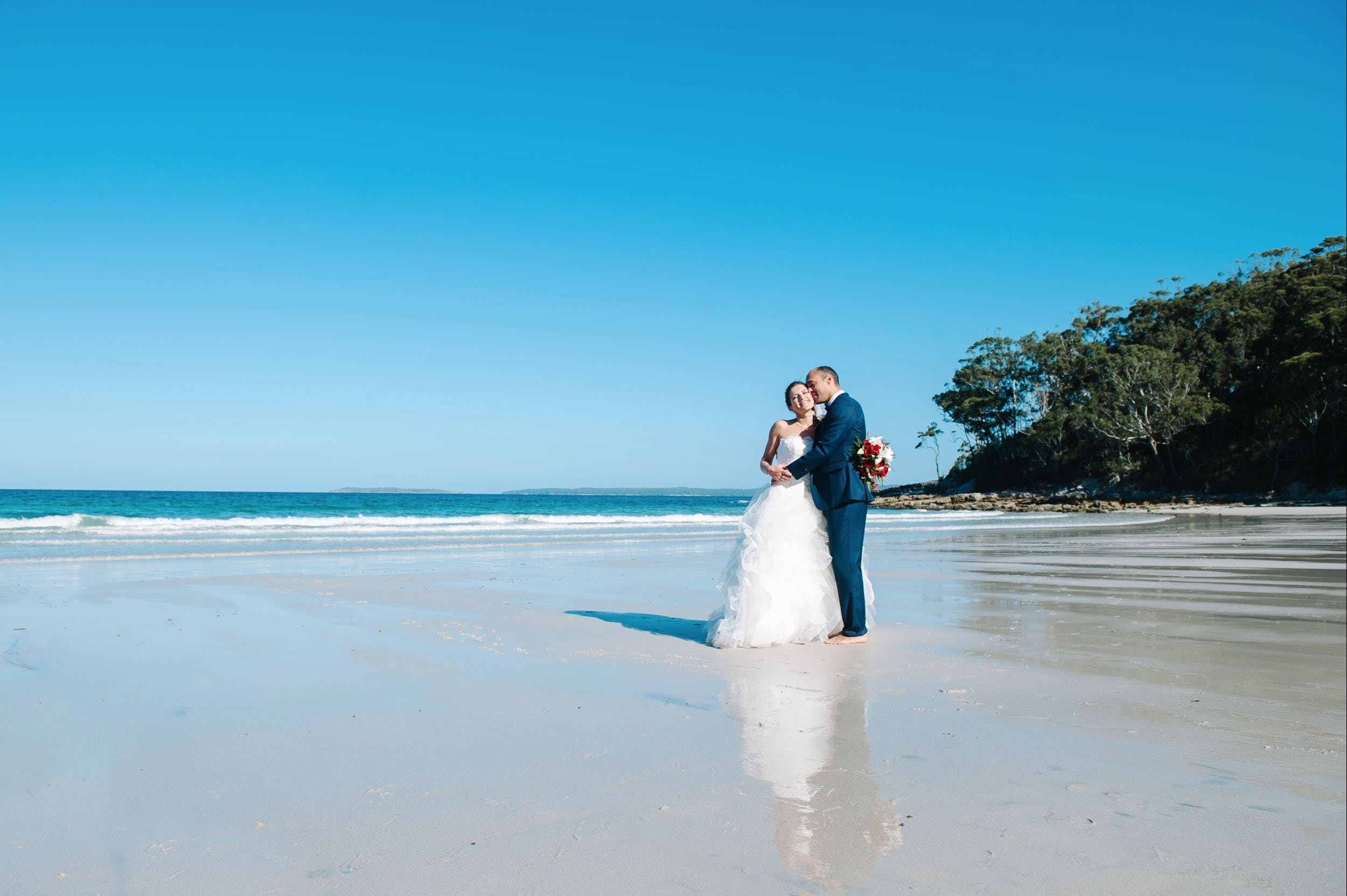 South Coast Wedding Fair and Wedding Trail - Palm Beach Accommodation