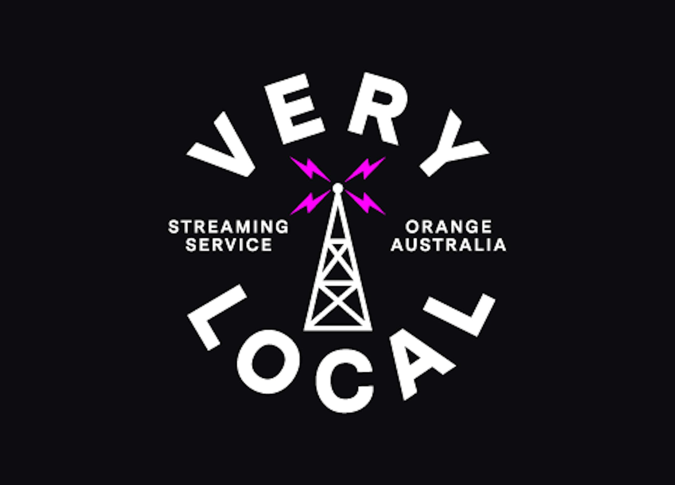 VeryLocal Streaming - Palm Beach Accommodation