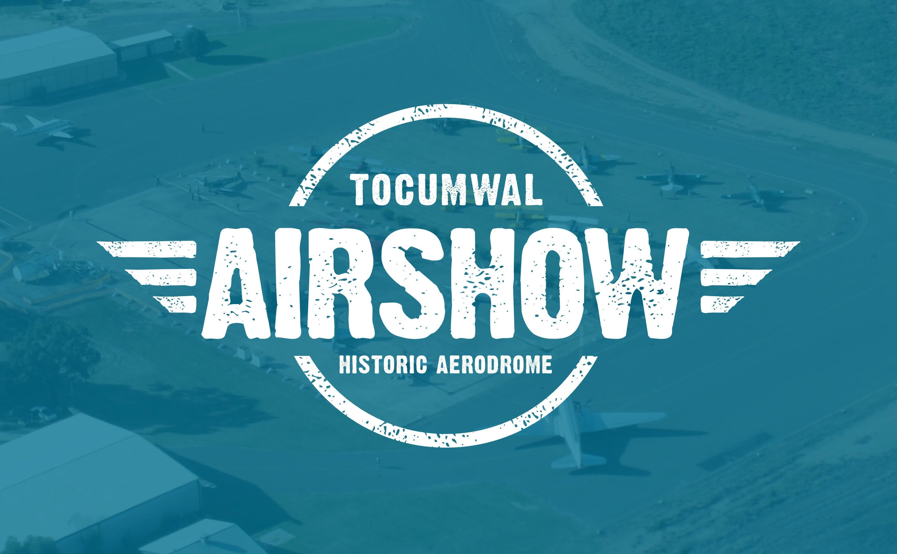 Tocumwal Airshow - Palm Beach Accommodation