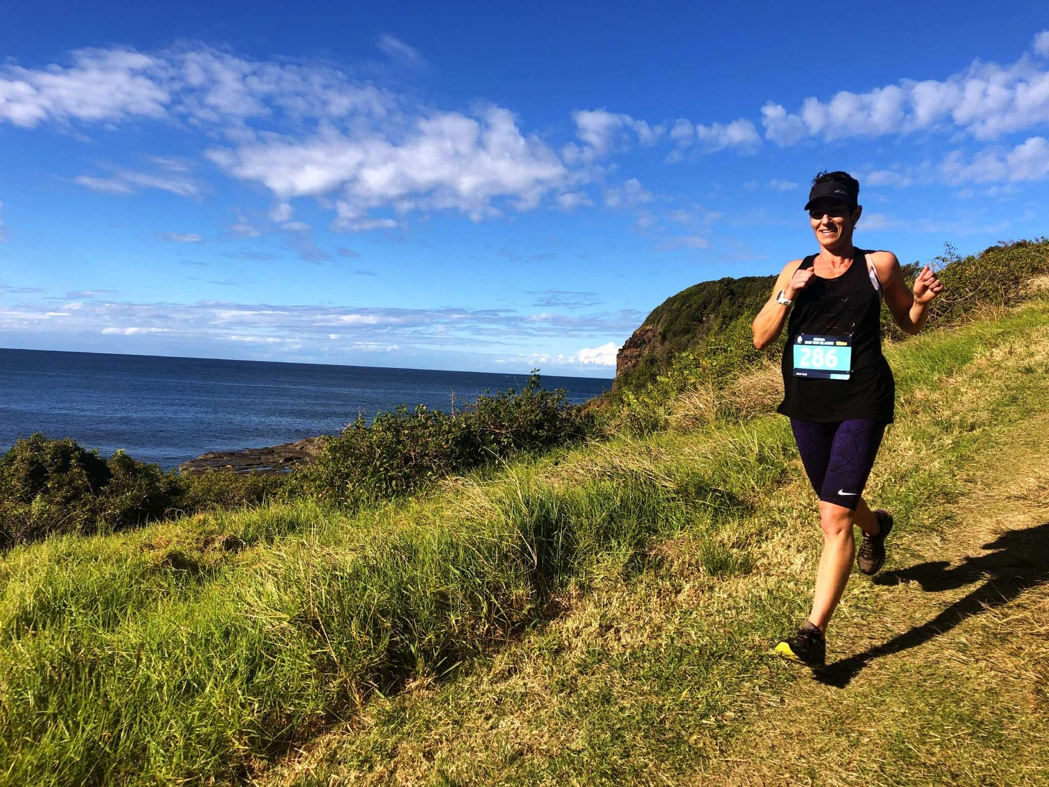 Kiama Coastal Classic Running Festival - Palm Beach Accommodation