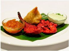 Flavour of India Edgecliff - Palm Beach Accommodation