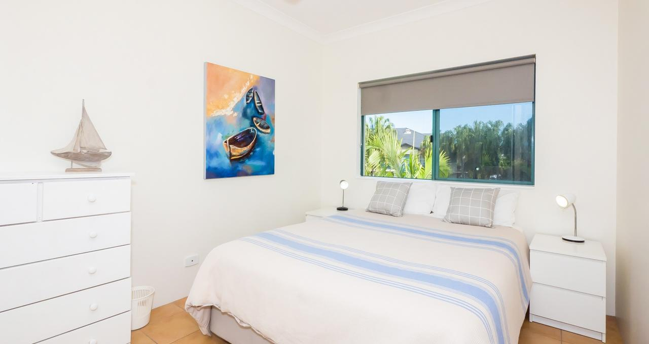 Currumbin Sands On The Beach - Palm Beach Accommodation